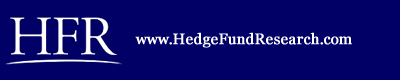 Hedge Fund Research, Inc.