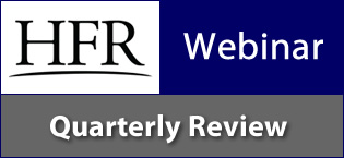 HFR Webinar